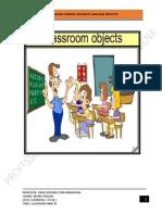 Classroom Objects1JJ.pdf