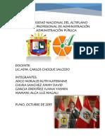GOBIERNO DE ALEJANDRO CELESTINO TOLEDO MANRIQUE.docx