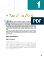 A TOUR OF THE WORLD.pdf