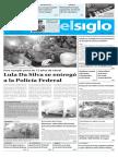 Ediciòn Impresa 08-04-2018