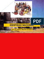 515_identidad_nacional_macha.pdf
