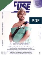 FUSE Magazine 36-4