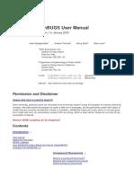 manual14.pdf