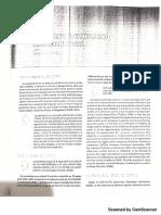 Nuevo doc 2018-04-07 15.10.11_20180407152708