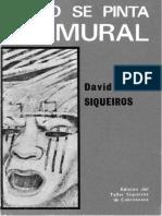 1. Como-Se-Pinta-Un-Mural-by-David-Alfaro-Siqueiros.pdf