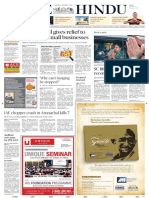 07-10-2017 - The Hindu - Shashi Thakur