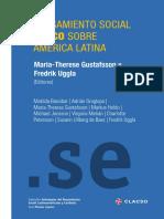 Antologia_Suecia.pdf