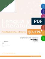 D22107.pdf