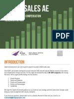 2017_Inside_Sales_AE_report.pdf