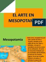 Arteenmesopotamia 120501114900 Phpapp01 (1)