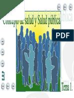 1.Concepto salud y salud pública.pdf