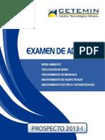 prospecto CETEMIN.pdf