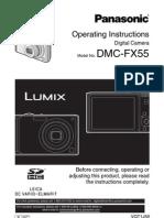 DMCFX55