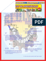 Movimiento Circular - Mcu - Mcuv Problemas (3)