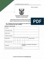 DHA-84.pdf