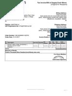 Invoice (5).pdf