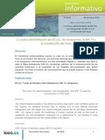 Dieeei01-2018 Administracion Usa Mlpg