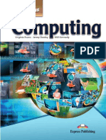 Computing1-3 tartalom