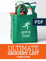 ultimategrocerylist.pdf