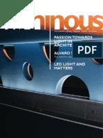 Philips Lighting Alvaro Siza