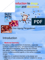 1_An Introduction to Drugs