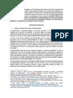 Inic_PVEM_Ninfa_LGBio.pdf