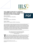 Abbreviated Self Leadership Questionnaire_Vol7.Iss2_Houghton_pp216-232.pdf