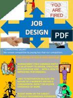 165664876-Job-Design.pptx