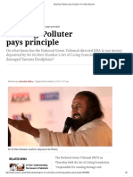 Meaning_ Polluter Pays Principle _ the Indian Express