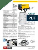 KAESER 210 CFM.pdf