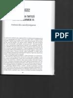 Gabbard - A Pszichodinamikus Pszichiátria Tankönyve - 17. Fejezet - Antiszociális Személyiségzavar