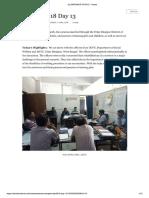 day 13.pdf