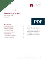 Unit Guide Econ847 2014 Mqc s2 Day (1)