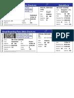 BoardingPass-Journey10509123331777047-DDBSSJ