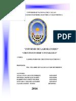 Informe 2 Lab.docx