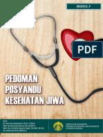 8. Modul F_posyandu Kesehatan Jiwa_heni_2017