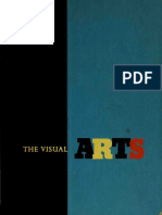 The Visual Arts (Art eBook)