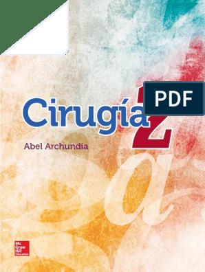romance de embolización de próstata galluccion
