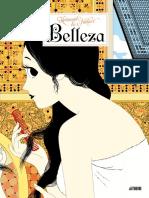Belleza - Avance