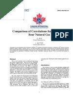 Comparison Correlations Viscosity Paper 228334110913049832