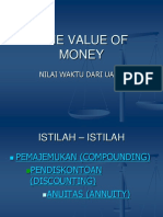 247_9_time Value of Money
