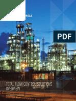 PVCMC-0501-US.pdf