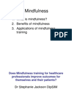 mindfulnessfortrainersworkshop-121113073323-phpapp02