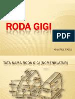 rodagigiumum-121217082903-phpapp01