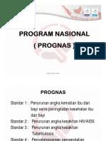 13-program-nasional.pdf