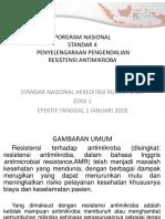 15-penyelenggaraan-pengendalian-resistensi-antimikroba.pdf