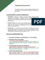 Comunicación. Parejas.pdf