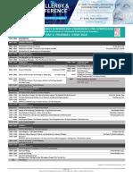 37. SARC 2018 Programme_02Apr18