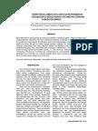 61-56-1-PB.pdf