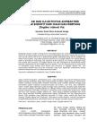 paper-2009-erna-noverita-endofit-z.ottensii.pdf